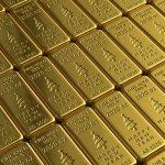 stednja-zlato-slika